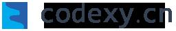 代码学院www.codexy.cn
